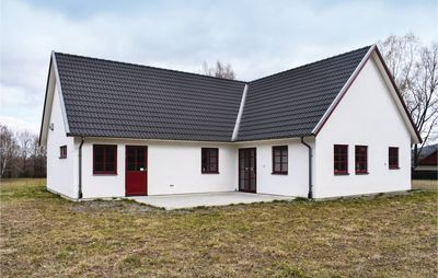 Photo for 3 bedroom accommodation in Blentarp