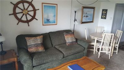 Photo for Gearhart House G604: 1 BR / 1 BA  in Gearhart, Sleeps 4