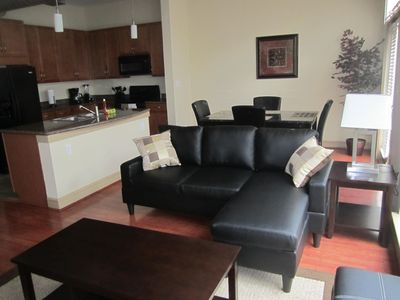 Galleria furnished apartment all bills paid just minutes - 1 bedroom apartments houston all bills paid ...