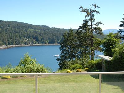 Photo for 4BR House Vacation Rental in Halfmoon Bay