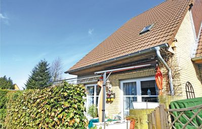 Photo for 3 bedroom accommodation in Harrislee