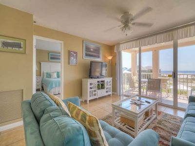Photo for Magnolia House at Destin Pointe 304 - Act fast, for best spring availability.