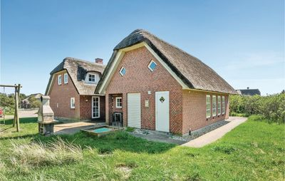 Photo for 6BR House Vacation Rental in Blåvand