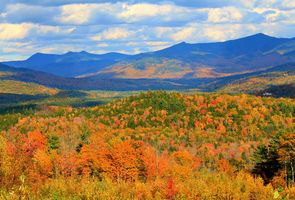 Photo for 4BR House Vacation Rental in Berlin, New Hampshire