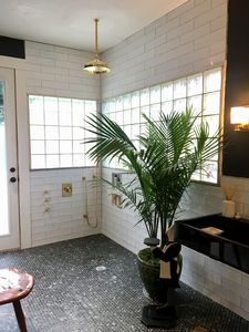 Photo for Luxury Renovated Bungalow w/ Air filtration System in the heart of Alamo Heights