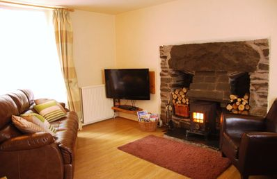Photo for Scafell Sleeps 4 (2 Bedrooms)