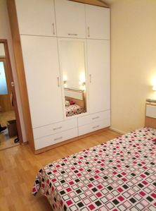 Photo for Cozy 2room apartment for daily rent in