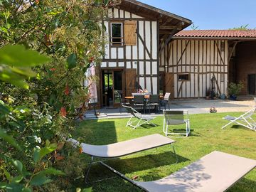 Drosnay, Marne, France