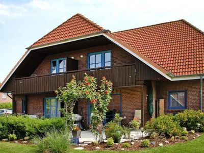 Photo for Holiday resort Kiebitzhof, Fehmarn-Petersdorf  in Fehmarn - 4 persons, 2 bedrooms