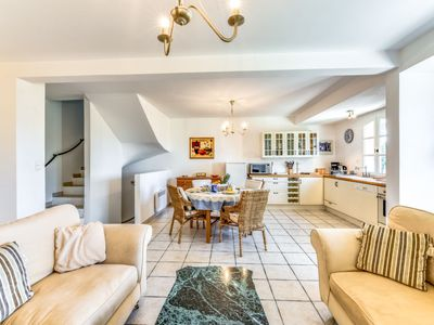 Photo for Vacation home Les Migraniers in Grimaud - 4 persons, 2 bedrooms