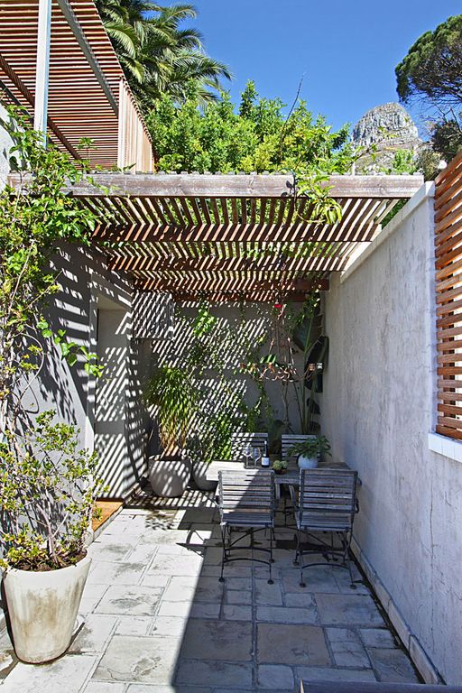 Charming Property Image#18 Holidays In The Most Beautiful And Best Locations In Cape  Town