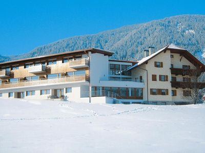 Photo for Apartments home Neumairhof, Rasen  in Südtirol Ost - 3 persons