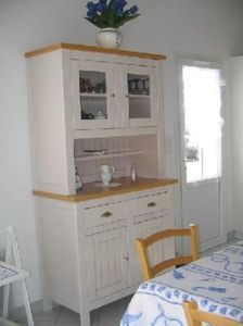 Photo for villas - 3 rooms - 2/4 persons