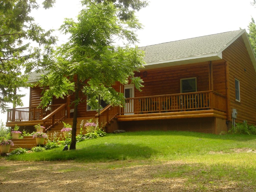 cabins for northern fishing minnesota in resort kab lake rent kabetogama cabin cliffside