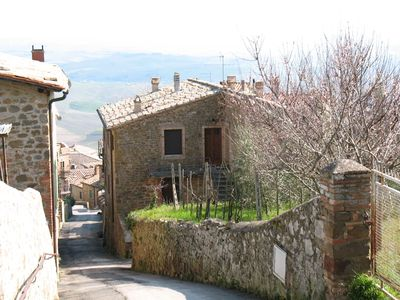 Photo for The Casina di Montalcino