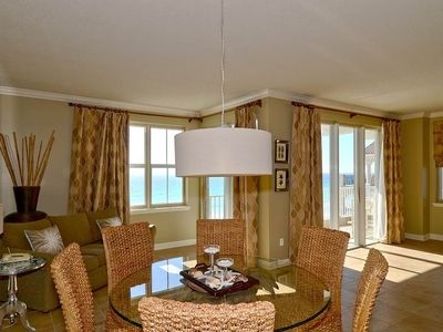 Photo for The Inn At Crystal Beach #510a: 3 BR / 2 BA condo in Destin, Sleeps 10