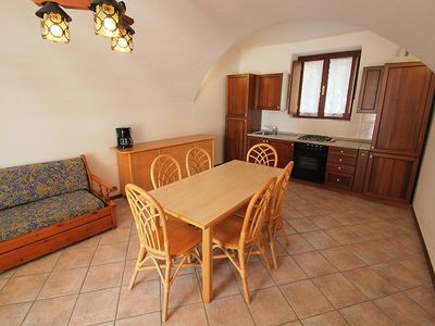 Photo for 3BR Apartment Vacation Rental in Salo'