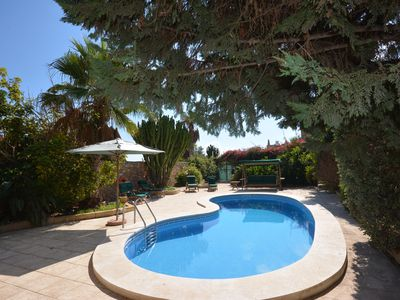 Beautiful 300 Year Old Farmhouse With Private Pool