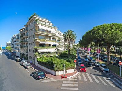 Photo for Amazing Penthouse On The Croisette