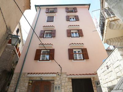 Photo for Studio Apartments Kos / Studio Apartment Kos 2 in Old Town Close to Beach