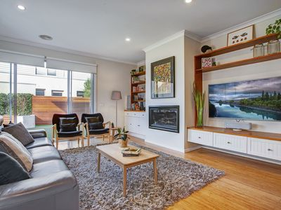 Photo for Beautiful Modern Home at Archer Avenue, Ascot Vale