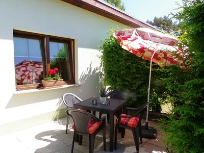 Photo for Holiday home Usedom, Germany