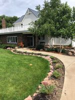 Photo for 3BR House Vacation Rental in Rock Valley, Iowa