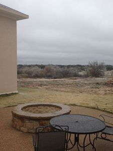 Photo for Upscale Extended Stay Villas.  Close to Brownwood and Lake.