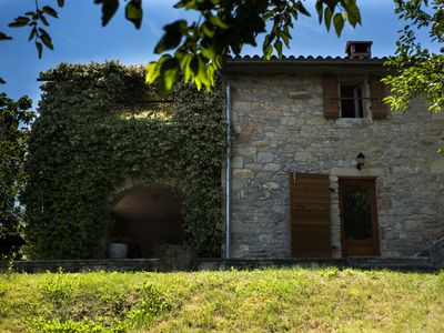 Photo for Villa Oliva... in the hearth of Istria