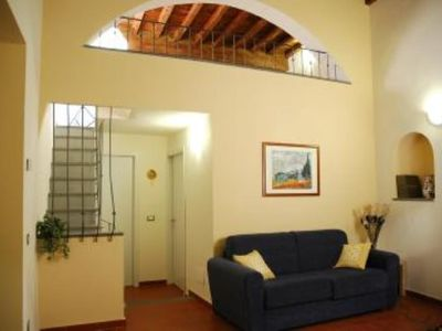 Photo for apartment in Santa Croce 52 in Florence ( Italy)