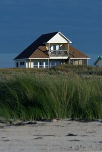 Photo for Beach House With The Best View Of Matagorda Beach