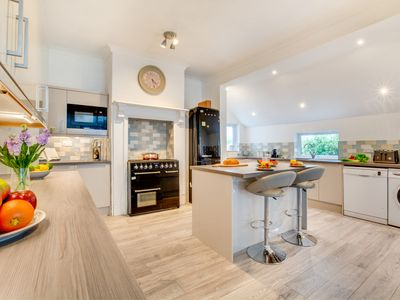 Photo for Westhaven - Three Bedroom House, Sleeps 6