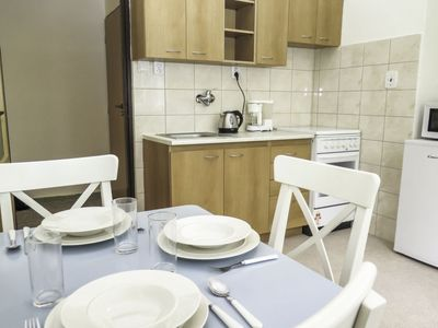 Photo for Apartment Davídkova  in Praha/8, Prague and vicinity - 2 persons, 1 bedroom