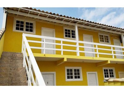 Photo for Suite in Cabo Frio - Foguete Beach