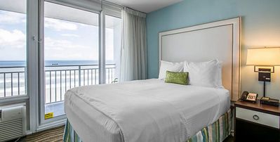 Photo for Stay at beautiful Dayton SeaBreeze!