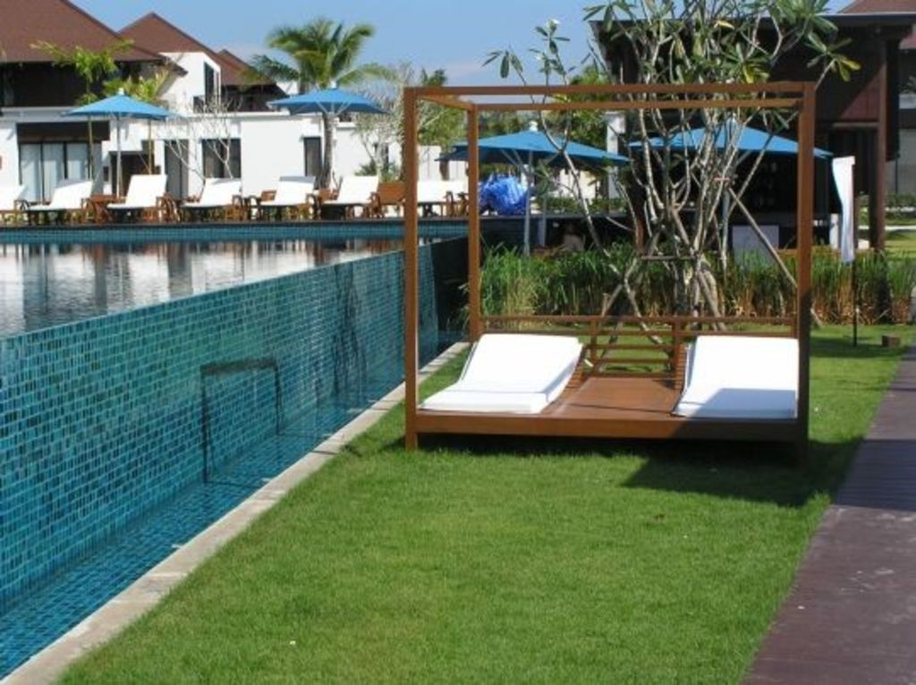 Property Image#15 Luxury Apartment With Beautiful Sea View And Large Terrace