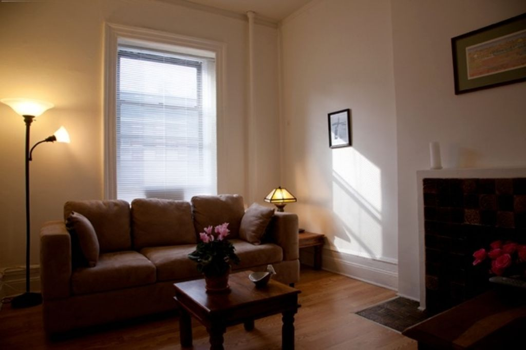 1 bedroom apartment by central park vrbo