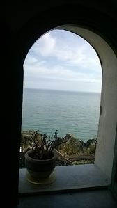 Photo for In the heart of the Amalfi Coast