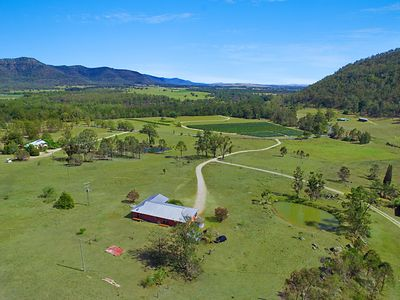 Photo for Hunter Valley Estate with a view - Rosamund House