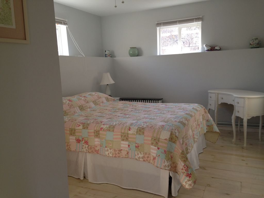 Lovely One Bedroom Apartment In A Rural Setting Pet Friendly Elizaville Hudson Valley
