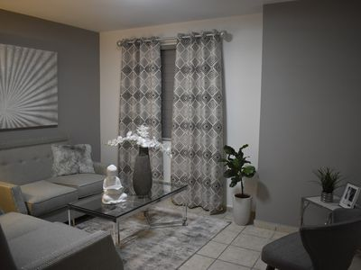 Photo for RESIDENTIAL RESIDENTIAL MIXCOAC