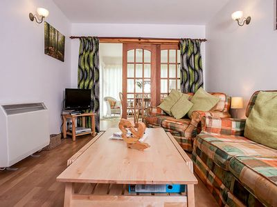Photo for Vacation home Heath Cottage in Aviemore - 6 persons, 3 bedrooms