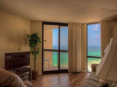 Photo for SunDestin 1615 - Book your spring getaway!