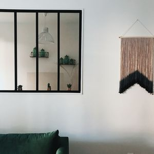 Photo for Jungle Flat in the city center