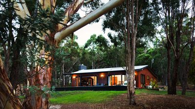Photo for Kurrajong Retreat - (a private retreat for individuals and couples)