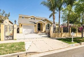 Photo for 4BR House Vacation Rental in Encino, California