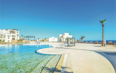 Photo for 1 bedroom accommodation in Hurghada