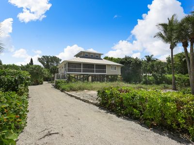 Photo for The Island Get Away House on Don Pedro Island