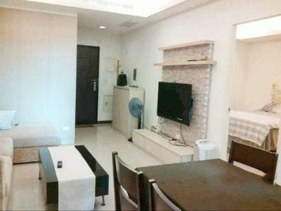 Photo for 3BR House Vacation Rental in ???, ???