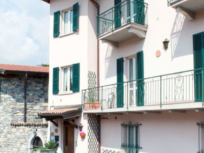 Photo for Vacation home A Due Passi Del Lago (CZZ132) in Carlazzo - 6 persons, 3 bedrooms
